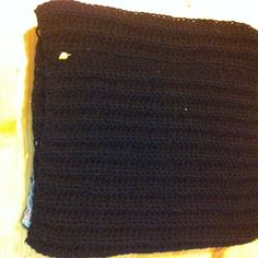 crochet cowl for men, πλεκτος λαιμος Cowls, Beanie Hats, Neck Warmer, Cowl