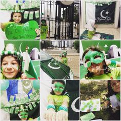 My Independence Day Celebrations #AzaadiKeRung