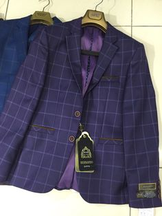 See 87 photos and 8 tips from 29 visitors to bernardo m. Ali, Blazer, Store, Jackets, Fashion, Down Jackets, Moda, Tent, Shop Local