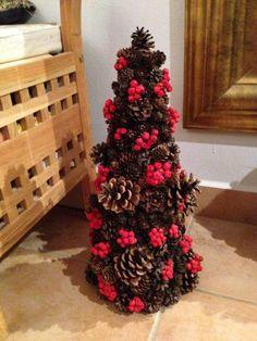 Strom ze sisek Christmas Tree, Holiday Decor, Home Decor, Teal Christmas Tree, Decoration Home, Room Decor, Xmas Trees, Christmas Trees, Home Interior Design