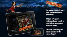 Zombies!!! ® Board Game v1.1.713 APK - http://apkmaniafull.in/2017/03/22/zombies-board-game-v1-1-713-apk/  #apkmania #apkmaniafull #apkpaidpro #apkfullpro