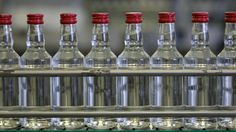Между Минфином и Минздравом: ждать ли россиянам повышения цен на водку https://riafan.ru/939501-mezhdu-minfinom-i-minzdravom-zhdat-li-rossiyanam-povysheniya-cen-na-vodku