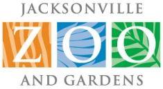 Jacksonville Zoo, Florida