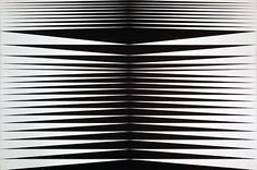 Bridget Riley | The Art Institute of Chicago