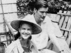 """Sylvia Plath """"I have never found anybody who could stand to accept the daily demonstrative love I feel in me, and give back as good as I give."""" — Sylvia Plath, The Journals of Sylvia Plath"""