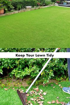Keep your artificial lawn looking as good as when you installed it with this artificial grass brush. This purpose built brush contains a durable and strong metal handle that allows you to brush with strength. The brush head contains durable nylon that will not harm your lawn. The sturdy nylon removes debris from your artificial grass with ease. Artificial grass lawns can at times be flattened by foot traffic or outdoor furniture but the perfect way to get your grass upright is brushing. Brushed Metal, Garden Tools, Grass, Handle, Lawns, Brushing, Purpose, Strength, Outdoor Furniture