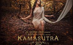 Kamasutra 3D Hindi (2015) Full Movie Download Free HD, DVDRip, 720P, 1080P, Bluray, Watch Online Megashare, Putlocker, Viooz, Alluc Film.: