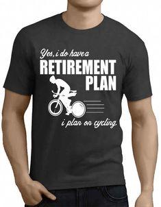 5359a9ac3  bicyclememes  cyclingbikemotivation Ciclismo