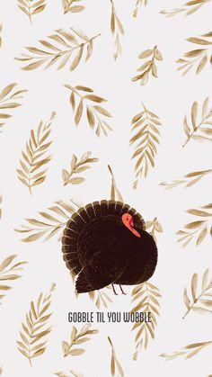 Arvo_Backgrounds_Gobble_til_you_Wobble.PNG 1 208 пикс - Arvo_Backgrounds_Gobble_til_you_Wobble. November Backgrounds, November Wallpaper, Cute Wallpaper Backgrounds, Pretty Wallpapers, Iphone Backgrounds, Wallpaper Wallpapers, Wallpaper Ideas, Cute Fall Backgrounds, Halloween Backgrounds