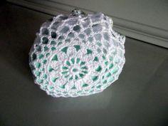 DSCF4625 Photo Pattern, Crochet Stitches, Creative, Carino, How To Make, Color, Confetti, Hens, Home
