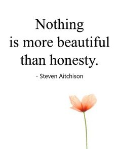 When in doubt of my efforts, remember the reasons behind honesty. Wise Quotes, Inspirational Quotes, Affirmations, Motivation Positive, Dear Self, Psychology Quotes, Encouragement, Stress, English Quotes