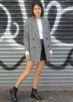 man-repeller-blazer