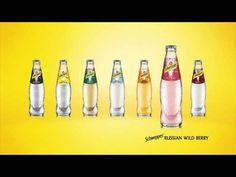 schweppes - Google Search