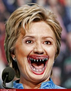 Hillary Clinton pictures (This is the True Hilary)