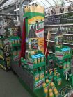 Final Pimped up Roundup displays boost sales ahead of busy summer...http://www.gardenforum.co.uk/products/gardening/