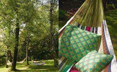 Missoni Home Retrospective 2013-2014 www.missonihome.com home decor, design,outdoor decor