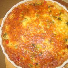Perunapiirakka - Kotikokki.net - reseptit Lasagna, Macaroni And Cheese, Dinner, Ethnic Recipes, Food, Drinks, Dining, Drinking, Mac And Cheese