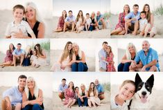 I also got to shoot some of my favorite Sandbridge beach regulars! Photography Services, Beach Photography, Lifestyle Photography, Engagement Photography, Amazing Photography, Wedding Photography, Photography Magazine, Award Winning Photography, Perspective Photography