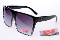 Ran-Ban Square 2128 RB13 [RB257] - $18.88 : Ray-Ban&reg And Oakley&reg Sunglasses Online Sale Store- Save Up To 87% Of