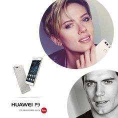 Huawei signs up Superman and Black Widow to promote its all new Huawei P9! What do you think guys? Photo credit: Huawei #techindo #technology #news #huawei #huaweip9 #p9 #android #superman #blackwidow #avengers by tech_indo on Instagram https://goo.gl/9JYXYP
