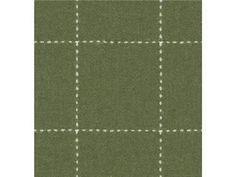 Lee Jofa Windowpane Wool Thyme 2009138.30