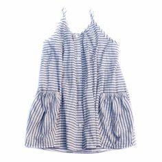 Prim Dress Soor Ploom - MotherlyGrey