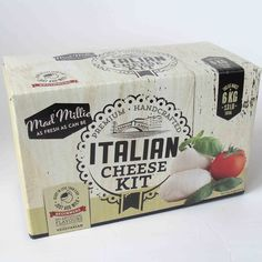 Bbq Gifts, Italian Cheese, Foodies, Vegetarian, Canning, Kitchen, Cooking, Kitchens, Home Canning