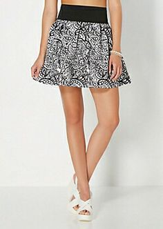 From Rue 21