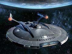 Star trek | Sector001 | Star Trek, Star Trek online, STO, Cryptic, Cryptic Studios ...