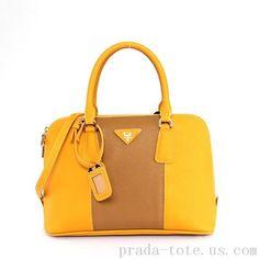 Authentic Prada Saffiano 32CM Top Handle Bag onnline sale a740566af662d