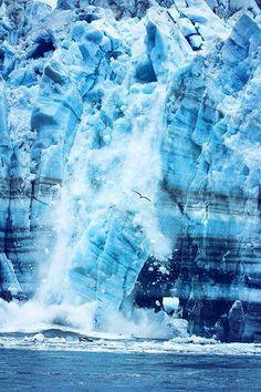 Alaska #travel #travelphotography #travelinspiration #alaska #YLP100BestOf #wanderlust