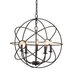 Julienas Crystal Red Wine Glass likewise House Calls furthermore 46021227415879871 further Leather Knob Black D2097 also Elegant L  Shade Mounting Adapters. on pottery barn lighting ideas