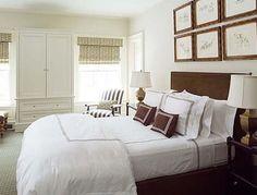 master bedroom inspiration decorating