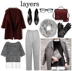 Модные тренды для полных женщин осень 2016