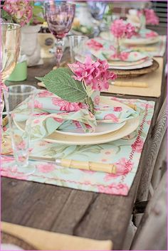 shabby-chic-party-decorations-uk.jpg (654×979)