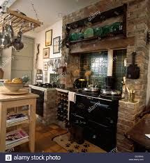 Image result for brick aga surround