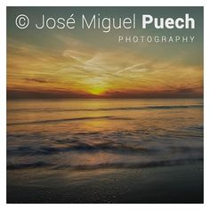 #photography #atardecer #phone #phone6 #hdr #beautiful #beach #cool #holidays #happyday #colours #estaes_huelva #puestadesol #sigueme #fotosdeldia #photon #doñana #josemiguelpuech #matalascañas #matalascañasbeach #huelvagram
