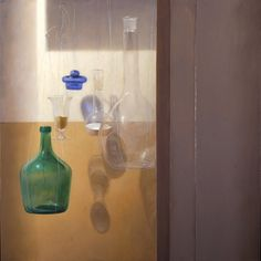 Por amor al arte: Aldo Bahamonde