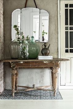 shabby home decor ideas \ shabby home decor _ shabby home decor ideas _ shabby home decor diy _ shabby home decor using plants _ shabby home decor interior design _ shabby home decor inspiration _ shabby home decor decoration _ shabby chic home decor Country Decor, Farmhouse Decor, Country Entryway, Country Furniture, Garden Furniture, Antique Furniture, Vibeke Design, Apple Home, Interior Decorating