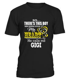 This Girl Who Kinda Stole My Heart He Calls Me Gigi Shirt => Check out this shirt by clicking the image, have fun :) Please tag, repin & share with your friends who would love it. #hoodie #ideas #image #photo #shirt #tshirt #sweatshirt #tee #gift #perfectgift #birthday #Christmas
