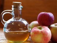 Can apple cider vinegar help weight loss?