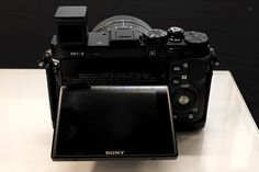 sony-rx1r2-preview-7