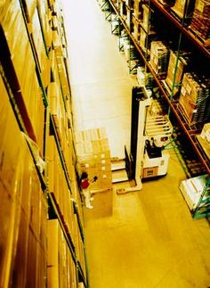 Drop Shipping for Beginners | Chron