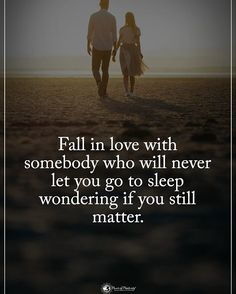 New Quotes About Strength In Relationships Marriage Thoughts 68 Ideas Cute Love Quotes, Deep Quotes About Love, Inspirational Quotes About Love, Romantic Love Quotes, New Quotes, Change Quotes, Happy Quotes, Funny Quotes, Finding True Love Quotes