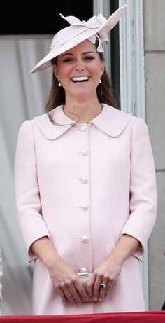 royal baby watch | Kate Middleton Baby Birth Watch: 10 Things We Know About Royal Heir ...