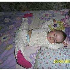 Фото спящего ребенка #дети #спит #ребенок #родители #микроблоги #создать #фото #фотодетей #хэштег #твиттер #цитата