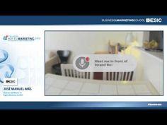 HEM 2012 Bilbao - Integrated Marketing: suma y no resta.