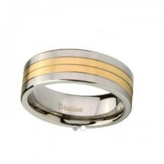 13 best men s wedding bands images on pinterest promise rings