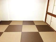 Tile Floor, Flooring, Crafts, Manualidades, Tile Flooring, Wood Flooring, Handmade Crafts, Craft, Arts And Crafts
