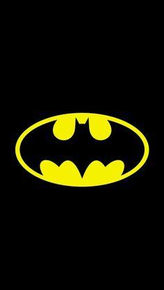 Batman Wallpaper for Iphone Batman Wallpaper Iphone, Hero Wallpaper, Cellphone Wallpaper, Screen Wallpaper, Cool Wallpaper, Wallpaper Backgrounds, Mobile Wallpaper, Marvel Wallpaper, Batman Wallpaper